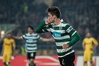 Ricky van Wolfswinkel 2012 Sporting.jpg