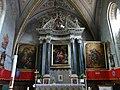 Rieux-Volvestre église choeur.jpg