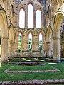 Rievaulx Abbey 20060728 015.jpg