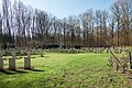 Rifle House Cemetery -5123.JPG