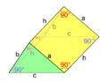 Right triangular prism16.png