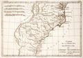 Rigobert-Bonne-Atlas-de-toutes-les-parties-connues-du-globe-terrestre MG 0030.tif