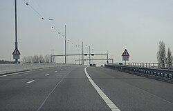 Rijksweg 9 001.JPG