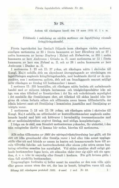 File:Riksdagen 1935 32 häfte 16.djvu