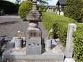 Rinshōji02.jpg
