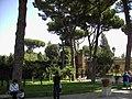 Ripa - giardino degli aranci 04.JPG
