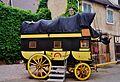 Riquewihr Kutsche in der Altstadt.jpg