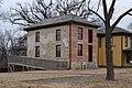 Ritchie House, Topeka, KS.jpg