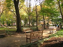 Rittenhouse Square - autumn - IMG 6571.JPG
