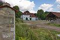 Rittergut in Wendessen (Wolfenbüttel) IMG 0658.jpg