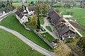 Ritterhaus Bubikon Luftaufnahme.jpg