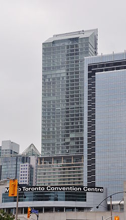 Ritz Carlton Toronto far.jpg