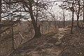 River Bluffs at Minneopa State Park, Minnesota (33796677165).jpg