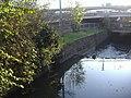 River Brent1.jpg