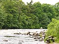 River Dee by Banchory - geograph.org.uk - 887798.jpg