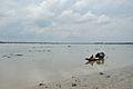 River Hooghly - Sankrail - Howrah - 2013-08-11 1411.JPG