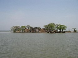 River gambia galleryfull.jpg