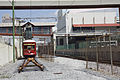 Riverfront Streetcar - End of the line.jpg