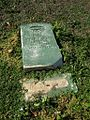Riverside in Time Cemetery Memphis TN 015.jpg