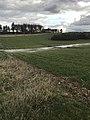 Rivière de Sougère-en-Puisaye en mars 2018 - 0.JPG