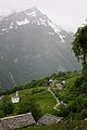 Rivotti - panoramio.jpg
