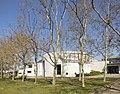 Rixheim, Chapelle Saint-Pie X.jpg