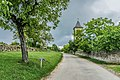 Road in Le Grand Mas.jpg