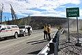Road to Tanana (29313776966).jpg