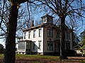Robert Schofield house.jpg