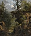 Robert Scott Duncanson - The Caves.jpg