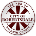 Robertsdale-Seal.png