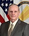 Robin P. Swan (3).jpg