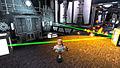 RoboBlitz - Screenshot 01.jpg