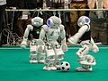 RoboCup 2016 Leipzig - Standard Platform League (2).jpg