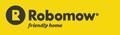 Robomow logo.png