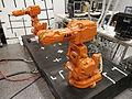 Robots en posició de repòs 2.JPG