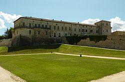 Rocca di Sala Baganza.JPG
