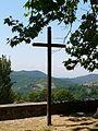 Roccaforte Ligure-pieve san giorgio-croce2.jpg