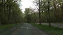 File:Rock Creek Parkway and Beach Drive time-lapse.webm