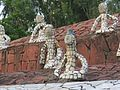 Rock Garden, Chandigarh - Visit During WCI 2016 (137).jpg