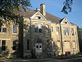 Rockford Il Garrison School1.jpg
