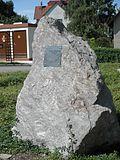 Rockhausen Mittelpunkt Stein.JPG