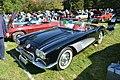 Rockville Antique And Classic Car Show 2016 (29777822743).jpg