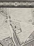 Rocque Map of London 1746 011.jpg