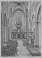 Rodenbach - Bruges-la-Morte, Flammarion, page 0153.png