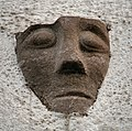 Rodenkirchen stone head.jpg
