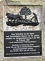 Rohda Denkmal Kollektivierung 2.JPG