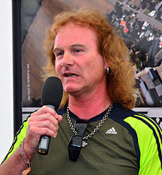 Rolf Kasparek – Wacken Open Air 2014 01.jpg