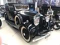 Rolls-Royce 25-30HP Barker 1936 Musée Henri Malartre-3421.jpg