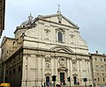 Rom - Chiesa del Gesu - panoramio.jpg